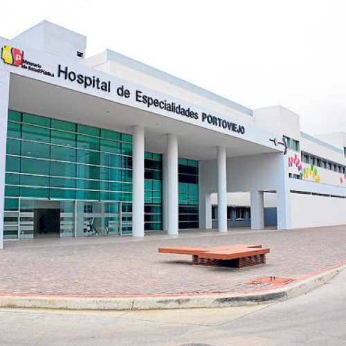 hospital portoviejo